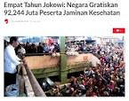 Image result for related:https://www.instagram.com/jokowi/?hl=en jokowi