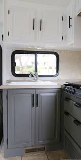 best 25 rv cabinets ideas on pinterest paint rv painting fake