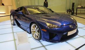 lexus blue color car picker blue lexus gsh