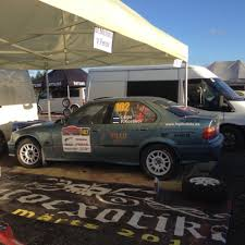 bmw rally car bmw e36 rally car for sale