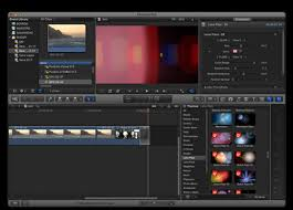 final cut pro for windows 8 free download full version sugarfx