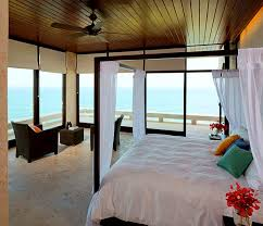 beach house bedroom ideas cool small room paint color fresh in