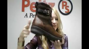 womens ugg denhali boots s ugg kesey combat boot available at peltzshoes com