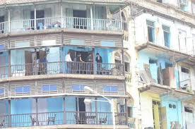 Shahrukh Khan House Now Shah Rukh Khan Shoots For U0027fan U0027 At A Mumbai Chawl The Indian