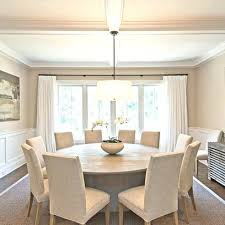 round table dining room sets u2013 thelt co