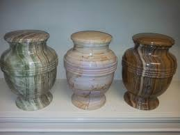 solid marble urn cremation urns international cremation