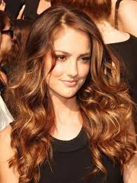 Hair Colors For Light Skin Don U0027t Be Dull 59 Alluringly Highlighted Dark Brown Hair Styles