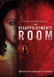 the disappointments room u2013 trailer und poster u203a dravens tales from