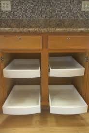 pull out drawers for kitchen cabinets lowes wallpaper photos hd