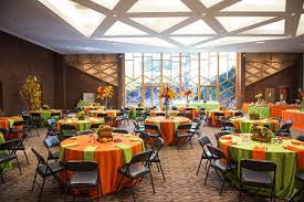 sydney s fall bat mitzvah at jw marriott ja special events