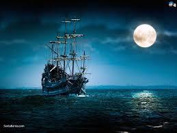 free download ships hd wallpaper 25