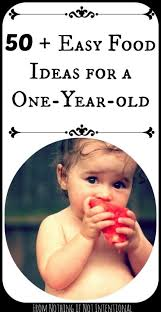 13 best baby foodie images on pinterest cook 1 year old meal