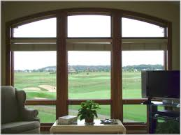 Large Window Treatments by Large Windows Get Window Treatments For Large Windows Advice For