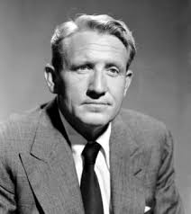 actors from the 40s spencer tracy hollywood s golden age