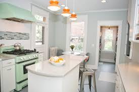 retro kitchen design ideas retro style vintage kitchen designs artdreamshome artdreamshome