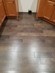 Glue Down Laminate Flooring News From Jacksonville Painting Flooring Contractor