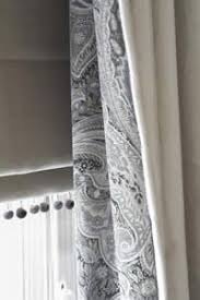 Made To Measure Blinds London Bespoke Curtains And Blinds London Memsaheb Net