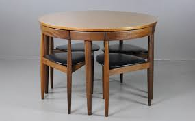 Retro Dining Room Chairs by Chair Danish Retro Dining Chairs For Sale London Table Kofod
