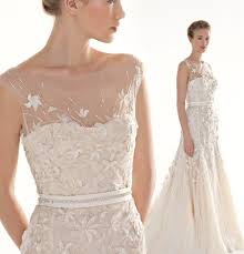 different wedding dresses wedding dress shops