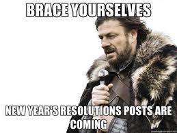 Funny Memes New - 26 new year meme 10 so peachy