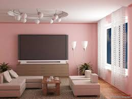 living room wall paintings living room wall paintings for living room asian paints with