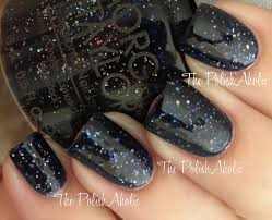 pedicure colors to the stars the polishaholic morgan taylor swatches