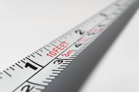 measurement tactics improving messaging u0026 engagement the reis