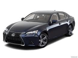 lexus sedan 2016 lexus gs 2016 350 platinum in qatar new car prices specs