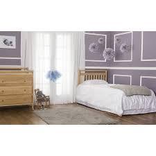 Dream On Me Portable Mini Crib by Dream On Me 4 In 1 Portable Convertible Mini Crib Espresso