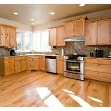 ge under cabinet range hood 42 under cabinet range hood new zl623 42 kitchens pinterest