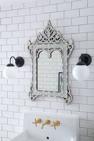 best 25 moroccan mirror ideas on pinterest handmade framed