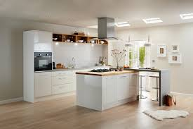 B Q Kitchen Design Service by Kitchen Images