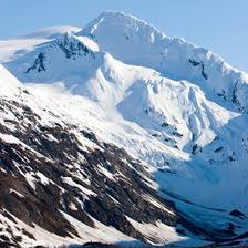 Alaska Travelers images Alaska travel tours for single travelers usa today jpg