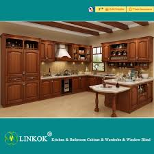Kitchen Cabinet China Kitchen Cabinets China Price Tehranway Decoration