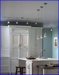 kitchen bar lighting ideas kitchen bar lighting kitchen remodel decoration ideas