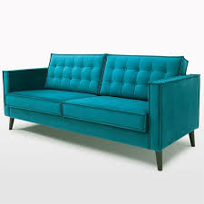 Retro Armchairs For Sale 32 Best Sofas Modern Retro Inspired Images On Pinterest Teal For
