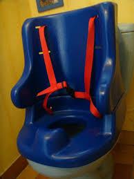 siege toilette pour handicapé l abattant des toilettes maison design wiblia com