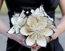 dana u0027s paper flowers by danaspaperflowers on etsy