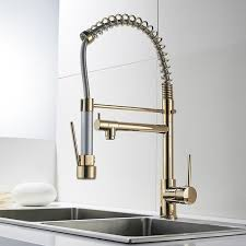 2 hole kitchen faucet buy cheap china 2 hole kitchen faucet products find china 2 hole