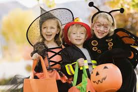 free halloween candy trick or treating tips for 2017 tpi