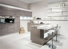 german kitchen furniture german kitchen collection available to sheffield homeowners