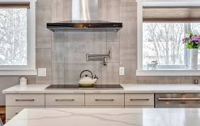 kitchen cabinets and countertops prices types of countertops and prices canada countertop prices