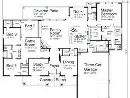 big floor plans big house floor plans modern home design ideas ihomedesign