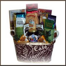 coffee baskets coffee gift baskets coffee baskets delivered in miami coffee