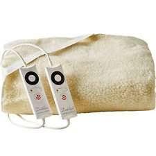 Sleepwell Heated Duvet Dreamland Intelliheat Heated Duvets U0026 Blankets Ebay