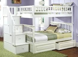 Loft Bed Set Loft Bed Sets Loft Bed Set At Loft Bed Sheets U2013 Act4 Com