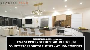 kitchen cabinets and countertops prices lowest prices of the year on kitchen countertops due to the