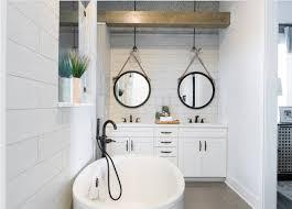 bathroom designs ideas 2017