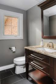 best grey paint colors 2017 bathroom color ideas for small bathrooms when considering the