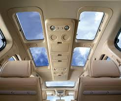 nissan quest sunroof 2008 nissan quest news and information conceptcarz com